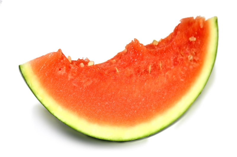 good healthy fruit smoothie recipes fruit sugar healthy